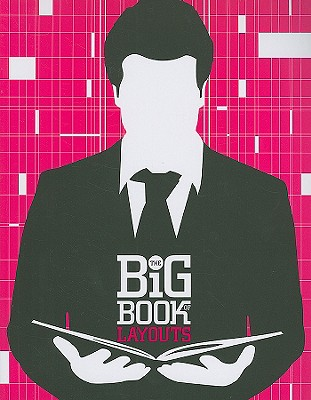 The Big Book of Layouts By Carter, David E. (EDT)